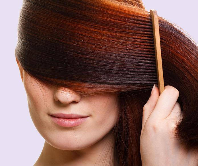 Наращиваю волосы киев
