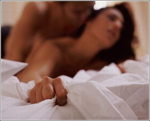 interes-posle-pervogo-seksa